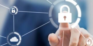 5-ways-a-free-vps-can-endanger-your-privacy