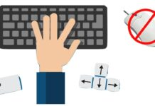 6-fast-ways-to-browse-the-web-without-a-mouse