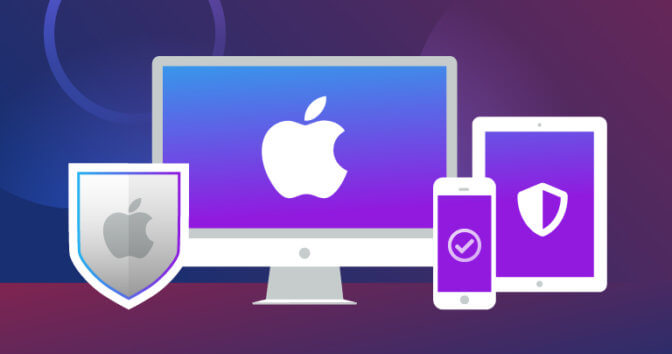7-super-secure-paid-antivirus-apps-for-mac-in-2020