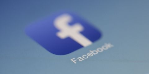 Facebook Will Get More Secure for Some Users in 2021