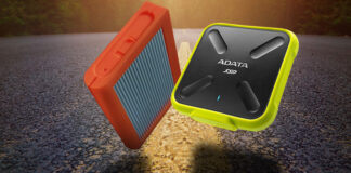 The Best Rugged Hard Drives and SSDs for 2021