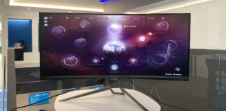 The Best Ultrawide Monitors for 2021