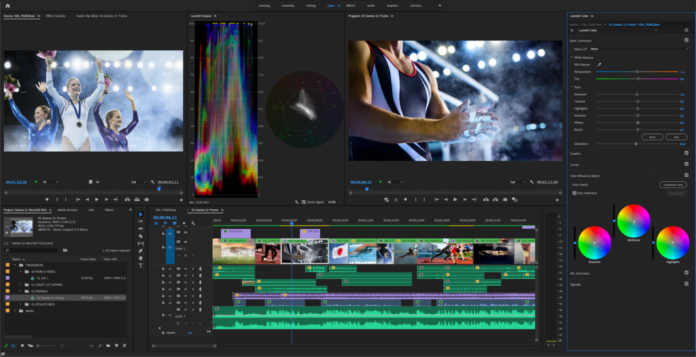 adobe-asks-for-help-testing-premiere-pro-on-apple-silicon