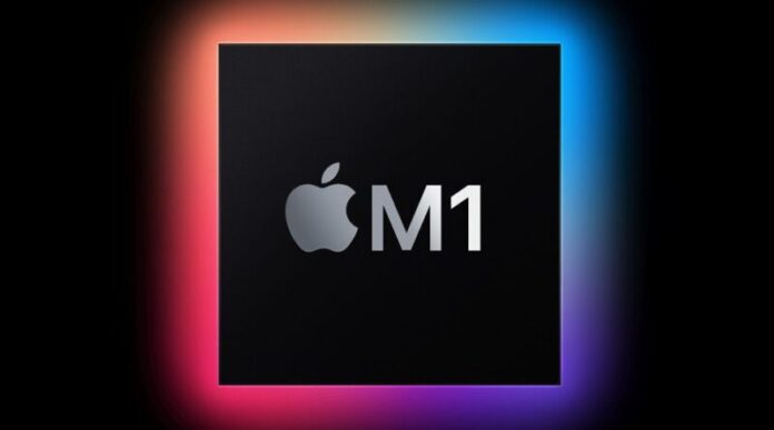 apple-m1-powered-macs-receive-native-microsoft-365-app-support