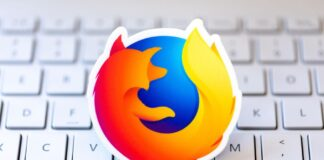 firefox-monitor-shows-if-your-personal-information-was-lost-in-a-hack