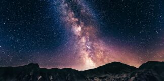 google-quietly-drops-astrophotography-feature-for-pixel-devices