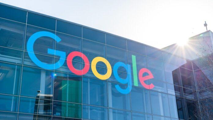 google-tests-short-video-carousel-of-instagram-tiktok-clips