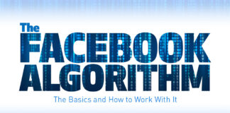 how-to-bypass-facebook-algorithm-in-2020
