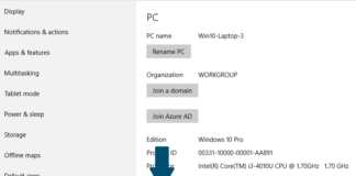 how-to-choose-between-32-bit-and-64-bit-windows-operating-systems