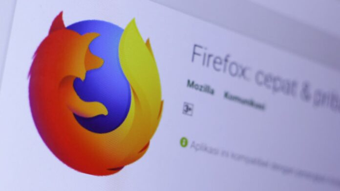 how-to-make-ublock-origin-even-better-at-ad-blocking-in-firefox