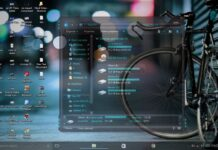 how-to-make-windows-transparent-in-windows-10