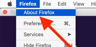 how-to-update-firefox-for-mac