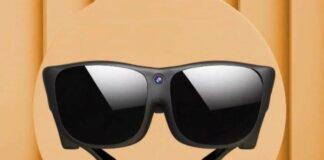jio-glass-mixed-reality-headset-announced