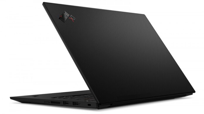 living-with-a-lenovo-thinkpad-x1-extreme-gen-3