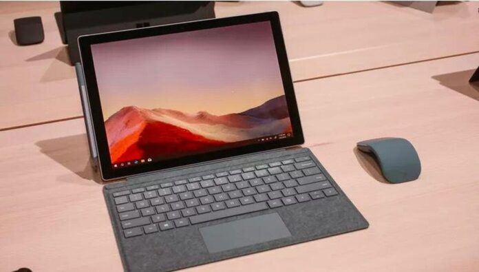 living-with-a-microsoft-surface-pro-7
