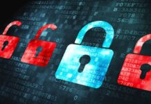 microsoft-discovers-malware-related-to-solarwinds-cyber-attack