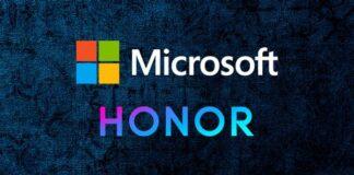 microsoft-licenses-windows-10-for-new-honor-laptops