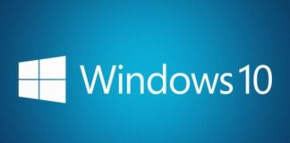 microsoft-still-really-wants-you-to-upgrade-to-windows-10