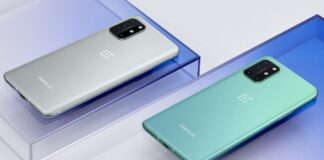 oneplus-gives-a-glimpse-to-the-oneplus-8ts-design-and-camera