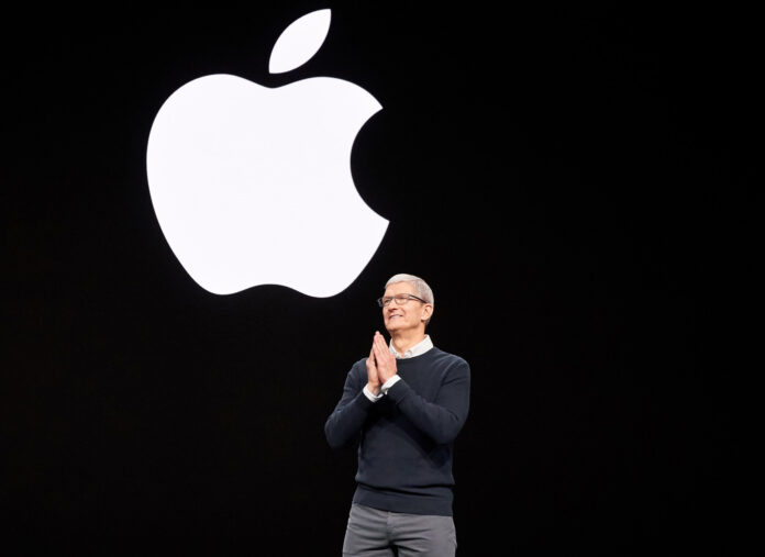 report-apple-to-launch-electric-car-using-new-battery-tech-by-2024