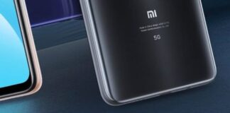 snapdragon-888-toting-xiaomi-mi-11-launch-date-officially-announced