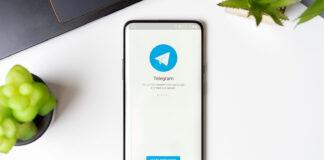 telegram-getting-ads-wont-change-much