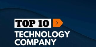top-10-best-technology-brands-in-the-usa