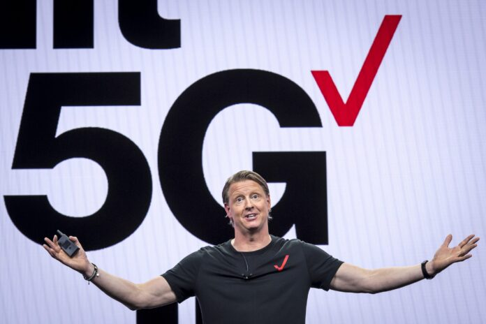 verizon-hits-60-city-goal-with-4-new-super-fast-5g-cities