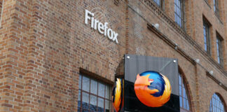 whats-in-the-latest-firefox-upgrade-browse-only-over-https