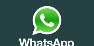 whatsapp-desktop-app-gets-sticker-support