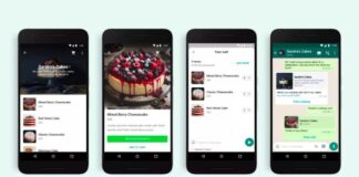 whatsapp-introduces-a-shopping-cart