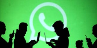 whatsapp-rolling-out-voice-video-calls-to-desktop-and-web