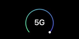 why-verizon-iphone-users-must-turn-off-5g-right-now