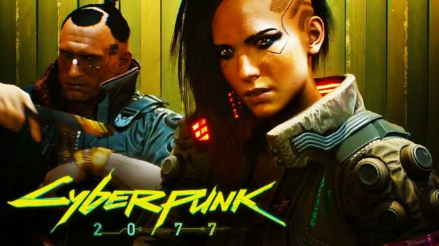 xbox-users-who-bought-cyberpunk-2077-can-get-a-full-refund-after-disastrous-launch-for-popular-game