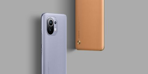 xiaomi-mi-11-is-official-with-snapdragon-888-120hz-screen