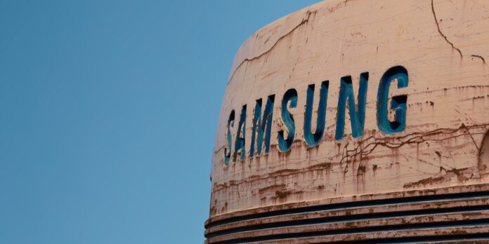 you-can-now-get-a-preorder-alert-for-the-samsung-galaxy-s21
