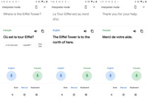 How to Use Google Translate