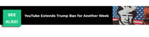 youtube-extends-trump-ban-for-another-week