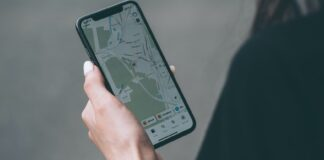 a-telegram-feature-may-be-exposing-your-location