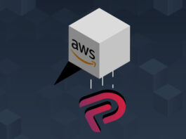amazon-to-suspend-parler-from-aws