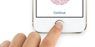 another-report-claims-next-iphone-will-boast-in-screen-touch-id