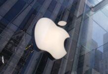 apple-had-a-record-breaking-111-billion-q1-2021
