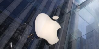 apple-had-a-record-breaking-111-billion-q1-2021