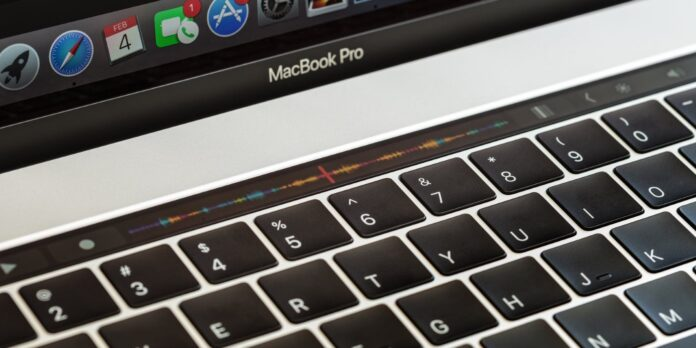 apple-has-plans-to-reinvent-the-computer-keyboard