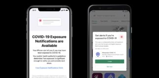 apple-updates-ios-12-to-fix-bug-involving-coronavirus-notifications