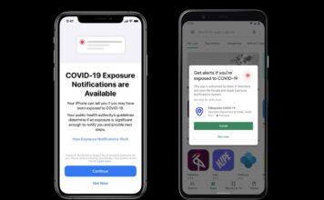 apple-updates-ios-12-to-fix-bug-involving-coronavirus-notifications