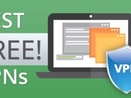 best-free-unlimited-vpn-for-android
