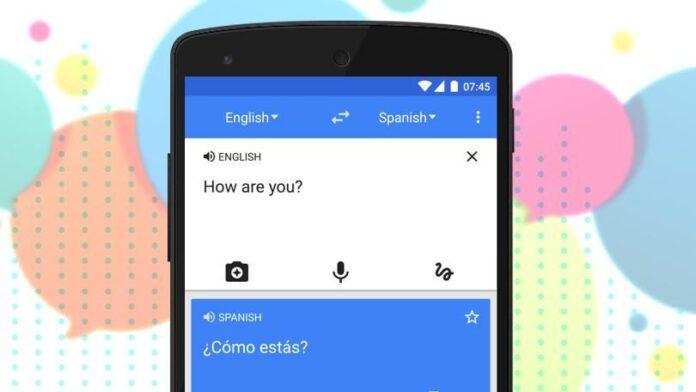 dont-speak-the-language-how-to-use-google-translate