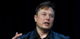 elon-musk-tells-followers-to-use-signal-messaging-app-amid-whatsapp-privacy-update
