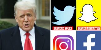 facebook-and-instagram-indefinitely-ban-trumps-account